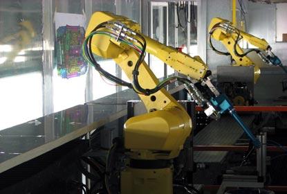 roboter1.jpg